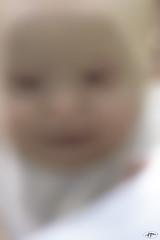 DSC_7235-EditFAA (john.cote58) Tags: portrait baby abstract children design focus infant soft child graphic artistic memory sureal