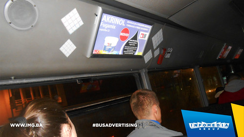 Info Media Group - BUS  Indoor Advertising, 05-2016 (4)