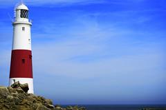 DSC00301-Portland-Bill-Lighthouse (Lex Photographic) Tags: lighthouse portland dorset portlandbill dorsetpictures