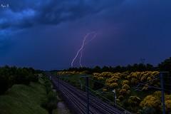 IMG_9898 (2) (Copier) (zdudamt) Tags: orage chemindefer clairs