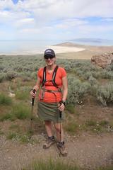IMG_7312 (yellowstonehiker) Tags: antelopeisland dayhike dayhikes frarypeak frarypeakmay142016dayhike