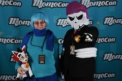 DSC_8084 (momoconpictures) Tags: photos backdrop friday 2016 momocon