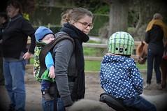 20160418 pony rijden leefgroep1 SP_00050 (leefschool) Tags: pony rijden leefgroep1 20160418
