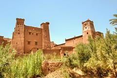 071 (Michael Williams Photography) Tags: atlasmountains morocco marrakech approved ouarzazate saharadesert atbenhaddou doorofthedesert siteofnumerousmovies exampleslawrenceofarabiajewelofthenilelasttempationofchristgladiatorusedinpartsofgameofthrones