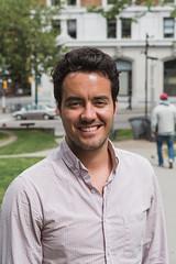 Jorge Amigo Director of Engagement National Observer Portraits & Team Photos - Vancouver, BC, Canada (Kris Krug) Tags: canada news vancouver no yvr journalism journalist journalists progressive observer reporting investigativejournalism nationalobserver progressivejournalism