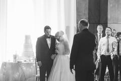 Toasts (Irving Photography   irvingphotographydenver.com) Tags: wedding canon prime colorado photographers denver shooters lenses
