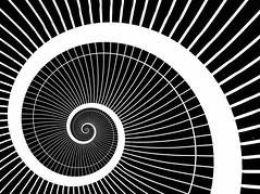 Untitled-Spiral (LiquidStep) Tags: abstract spiral minimal droste samsungnx samsungnx16mmf24