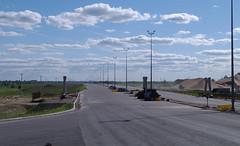 IMGP3431 (kudrdima) Tags: 23 20      road reconstruction e95