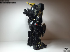 IMG72_1338 (ThanhQuan_95) Tags: black dragon battle legendary ba limited edition mode legacy limit toysrus mega bandai tamashi megazord tamashii dragonzord dragreder