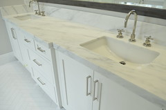 double sink 02