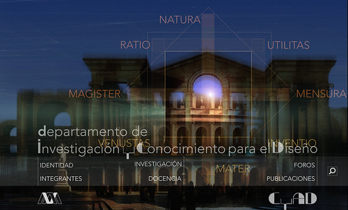 "Variaciones de Interfaz • <a style=""font-size:0.8em;"" href=""http://www.flickr.com/photos/30735181@N00/27569676932/"" target=""_blank"">View on Flickr</a>"