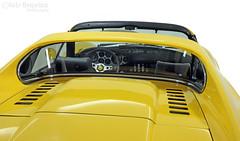 Ferrari Dino 1972 (L Urquiza) Tags: old classic dino ferrari collectible 1972