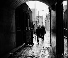 DSC00516 (mattiasedda) Tags: street blackandwhite white black london homeless whitechapel