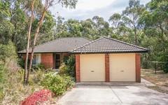 38 Kent Street, Bullaburra NSW