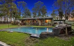 185 Mckinnon Road, Wilberforce NSW