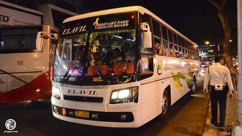 Elavil 5658