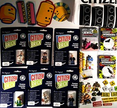 Loot Of The Week :D (D_Red8) Tags: red brick ink toy lego fig loot enthusiast cb custom citizen minifigure brickarms yeahboi citizenbrick gibrick citizenbrickcom inkenthusiast dred8 citizenbrickelite citizenbrickelites citizenbrickenthusiast