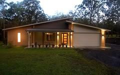 64 Teague Drive, South Kempsey NSW