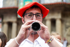 """JavierM@SF2016_12072016__MA_8503 • <a style=""""font-size:0.8em;"""" href=""""http://www.flickr.com/photos/39020941@N05/28183286011/"""" target=""""_blank"""">View on Flickr</a>"""