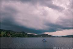 _bad_weather (l--o-o--kin thru) Tags: leica schwarzwald titisee