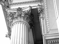 The Met (daropo67too) Tags: newyorkcity museum themet