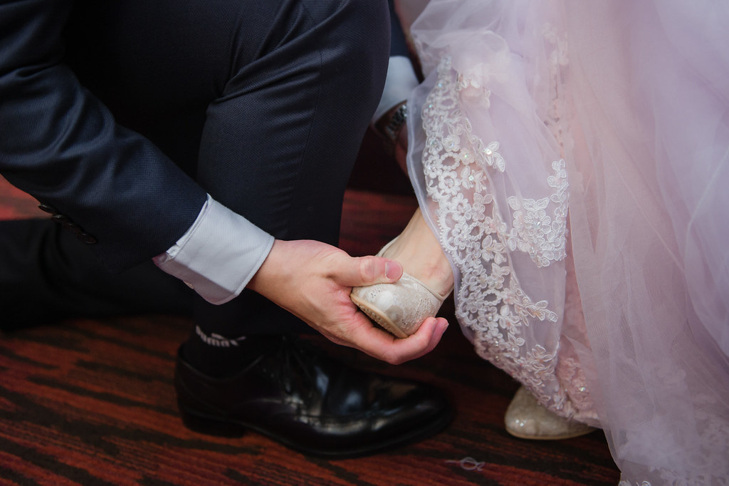 台北婚攝, 婚禮攝影, 婚攝, 婚攝守恆, 婚攝推薦, 維多利亞, 維多利亞酒店, 維多利亞婚宴, 維多利亞婚攝-46