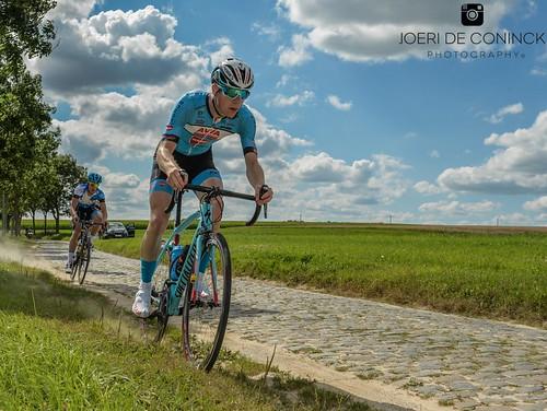Ronde van Vlaanderen 2016 (113)