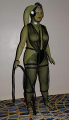 DSC_0979 (slamto) Tags: cosplay dragoncon twilek starwars oola dcon