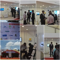 Visit Nucleus at Credai Property Plus Expo, Jawaharlal Nehru Stadium, Kochi and get to know more about our latest projects across Kerala.  Dates: 18th, 19th, 20th & 21st August  Time: 10:00 AM - 8:00 PM  #Kerala #Kochi #India #Expo #Architecture #Home #Co (nucleusproperties) Tags: life beautiful kochi elegant style kerala realestate lifestyle india luxury villa comfort apartment nature architecture interior gorgeous design elegance environment beauty building exquisite view expo city construction atmosphere home living
