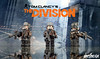 Tom Clancy's The Division (McLovin1309) Tags: division figure custom lego minifigure g bricks gbricks brick affliction sculpt pecovam acr video game gaming gamer post apoc apocalyptic tiny tactical
