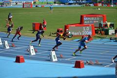 DSC_4897 (lenpereira) Tags: rio2016 olimpiadas2016 2016olympics atlestismo athletics running corrida nikond3200 olimpadas olympics atletas athletes 200m 200mrasos
