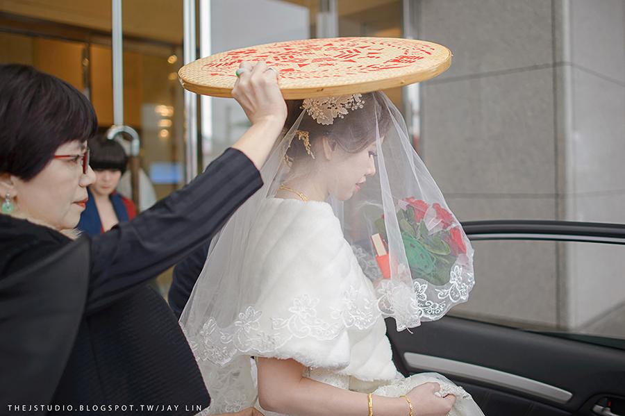 婚攝 內湖水源會館 婚禮紀錄 婚禮攝影 推薦婚攝  JSTUDIO_0067