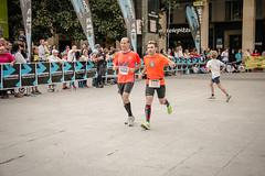 2016-09-25 12.43.53 (Atrapa tu foto) Tags: espaa europa europe maratondezaragoza saragossa spain xmaratnciudaddezaragoza zaragoza ateltismo atletics carrera corredores deporte marathon maraton maratn runners running sport aragon es