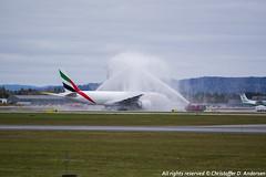 A6-EFK (13) (Christoffer Andersen) Tags: emirates emiratesskycargo boeing b777 b777200 b777f osl osloairportgardermoen oslo cargoplanes cargoplane airplane