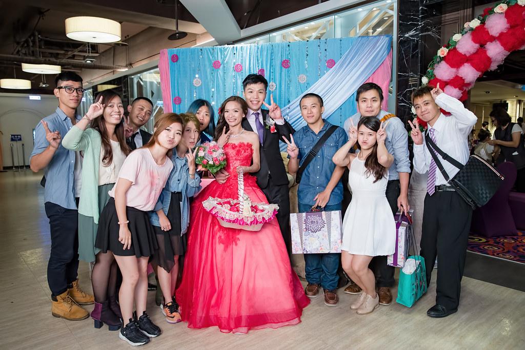 臻愛婚宴會館,台北婚攝,牡丹廳,婚攝,建鋼&玉琪233