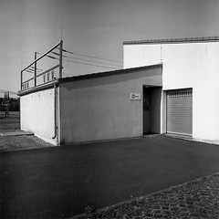untitled_174 (AndreasMass) Tags: newtopographics cologne pentaconsix tmax400