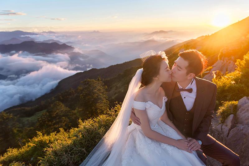 29731525006 6547fbbde6 o - [台中婚紗] 婚紗攝影@合歡山婚紗 慧湖 & 仁宇