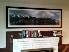Living room photo, Sparks house. (simonov) Tags: livingroom photo fireplace sparks nv