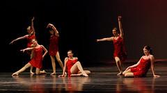 844 (R.A. Killmer) Tags: dance danceworkshopbyshari dancer stage entertainer skill talented teens graceful girls show