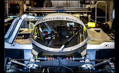 Mercedes Benz C11 (1990) (Laurent DUCHENE) Tags: peterauto lemansclassic 2016 bugatti mercedes benz c11 groupec groupc