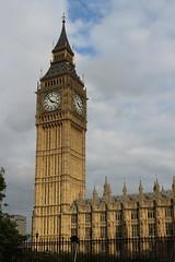 big ben (frankieleon) Tags: frankieleon icon ststevenstower palaceofwestminster elizabethtower greatbell clock tower bigben london houseofparliment travel uk brexit europe