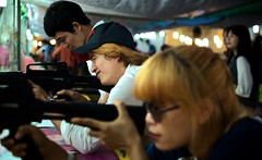 Pichón (CÉSAR GONZÁLEZ MUNTIÓN) Tags: korea corea viaje travel d7000 nikon retrato portrait trabajo artesanos arts crafts discover explore urban descubre explora urbano asia