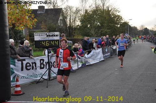 Haarlerbergloop_09_11_2014_0727