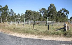Lot 2 Shannondale Road, Shannondale NSW