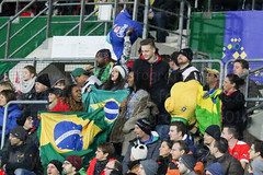 7D2_0621 (smak2208) Tags: wien brazil austria österreich brasilien fuchs koller harnik ernsthappelstadion arnautovic