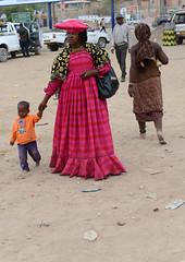 DSC_6562 (stephanelhote) Tags: portraits enfants paysages etosha okavango flore fleuve afrique faune namibie zambie himbas zambèze