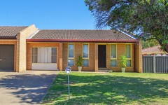 3 Greenway Place, Dubbo NSW