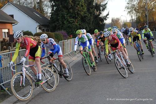 ezc-u23 boortmeerbeek (10)