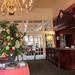 The Headland Hotel Newquay _1007