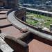 Trajan%27s+Market+exterior+rooms